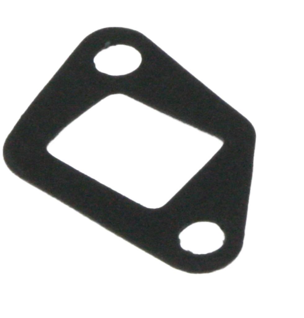 Pakking Distributiekettingspanner | GY6 4T