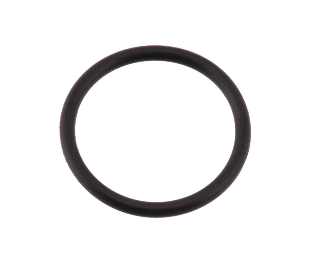 O-ring BAC 20x2 Isolator