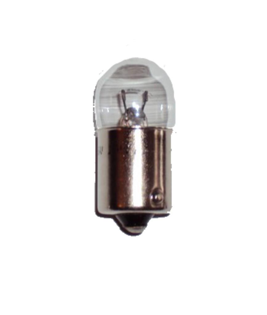 Lamp Bosma 6V - 21/5W BAY15D