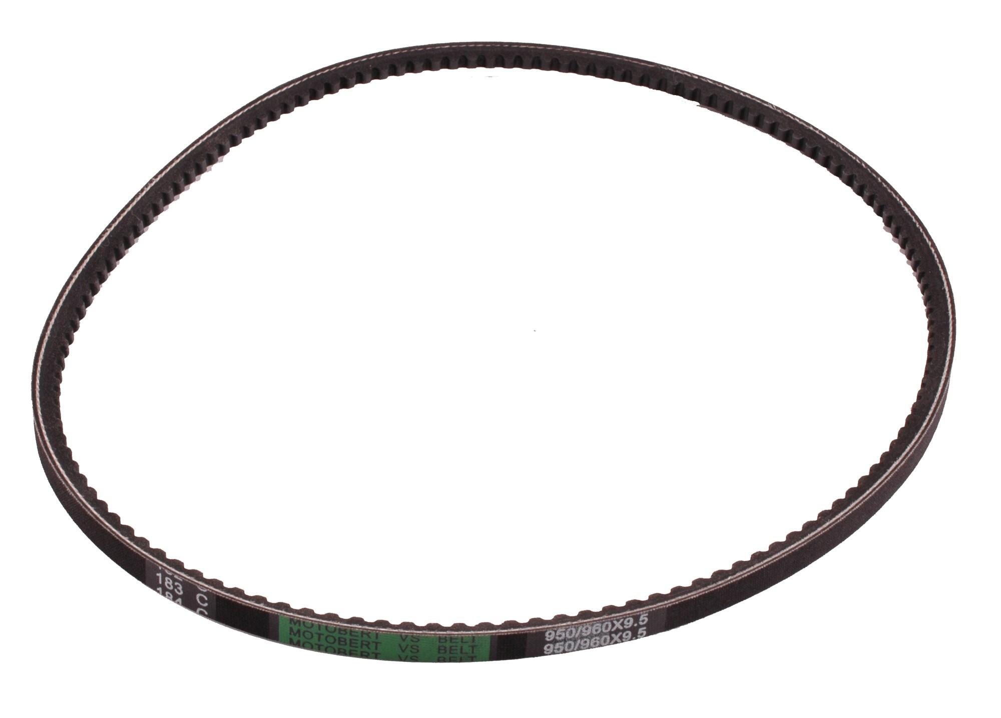 V-snaar 950-960 / 9,5 | Vespa Ciao