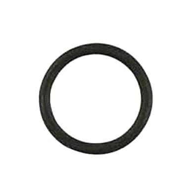 O-ring Peilstok | GY6 4T