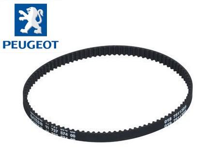 Oliepompsnaar OEM | Peugeot Fox
