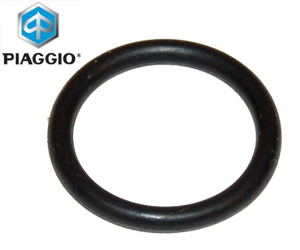 O-ring Oliepeilstok OEM | Piaggio 4T