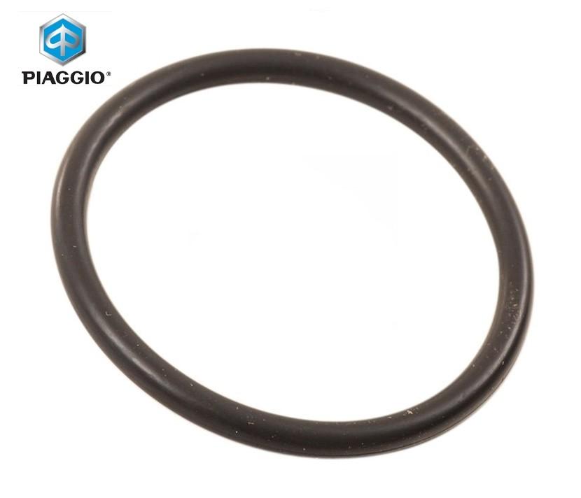 O-ring Oliefilter OEM Klein | Vespa Primavera / Sprint
