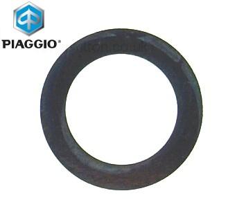 Opvulring Starttandwiel OEM | Piaggio 4T