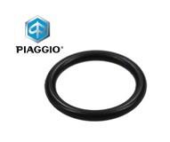 O-ring OEM 14,43x9,19x2,62mm | Piaggio / Vespa