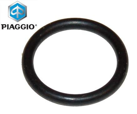 O-ring OEM 15x2,3mm | Piaggio / Vespa