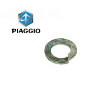 Veerring OEM 7,6x4,2 | Piaggio / Vespa