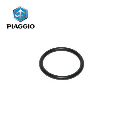 O-ring Remsleutel OEM | Piaggio / Vespa