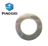 Revet OEM 10x5,3mm | Piaggio / Vespa