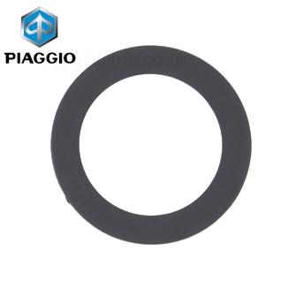 Ring Gashandvat OEM | Piaggio / Vespa