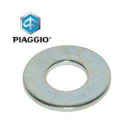 Revet OEM 19,3x8,2x2,5mm | Piaggio / Vespa