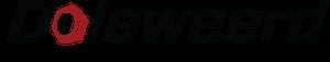 Logo doleweerd